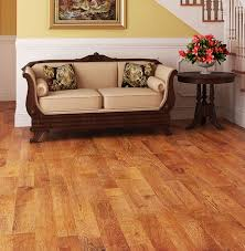 36 best wood and laminate flooring images on laminate