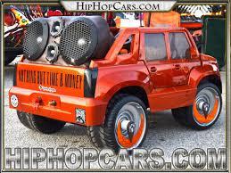 custom power wheels mustang hiphopcars com custom cars from hip hop