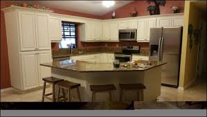 Companies That Reface Kitchen Cabinets Kitchen Room Awesome Refacing Oak Kitchen Cabinets Refacing