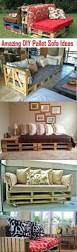 Wedding Plans And Ideas Best 25 Pallet Sofa Ideas On Pinterest Pallet Furniture Pallet