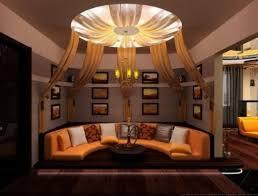 Living Room Pop Ceiling Designs - Living room pop ceiling designs