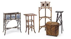 Small Furniture Browse Lauren Bacall U0027s Lovely Furniture U0026 Art Now At Auction