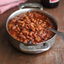 homemade baked beans emerils com