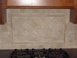 kitchen backsplash tile patterns white pattern kitchen backsplash ellajanegoeppinger
