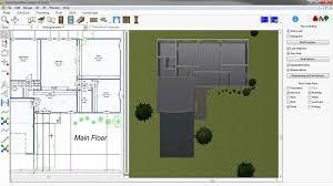 TurboFloorPlan Instant Architect