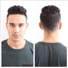 hairstyles for men with sticking out ears guy haircuts mens haircuts 2016