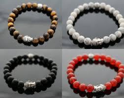 beaded bracelet with pearls images Beaded bracelets etsy uk jpg