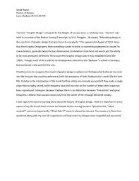 scholarship essays samples national honor society essay samples nhs scholarship essay samples