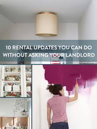 removable wallpaper for renters 10 removable adhesive products all renters should know about