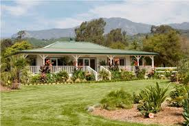 plantation style homes simple hawaiian plantation style house plans house style design
