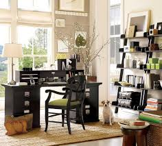 Custom Home Office Design Photos Design A Home Office With Traditional Custom Home Office Home