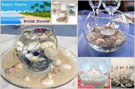 theme bridal shower decorations wedding shower decorations wedding corners