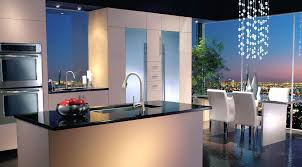 dig the most enchanting kitchen collection in the show homesfeed