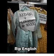 Rip English Meme - 50000 rip english english meme on me me