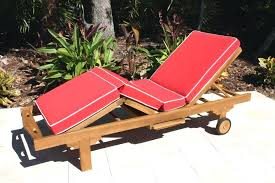 Pool Lounge Chairs For Sale Design Ideas Pool Chaise Lounge Chairs Sale Outdoor Pool Chaise Lounge