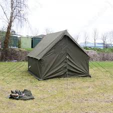 us small wall tent epic militaria