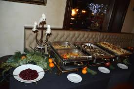 thanksgiving buffet 2014 picture of justice snow s restaurant
