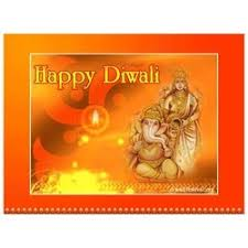 festival greeting card suppliers u0026 manufacturers in india