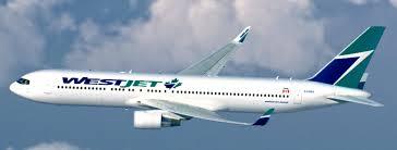 boeing 767 300 our fleet westjet com