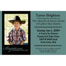 Cowboy Christmas Party Invitations - shop by product party invitations page 1 mckenna layne designs