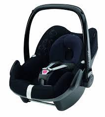 choisir un siège auto bébé siège auto comment bien le choisir parents fr