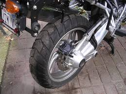 bmw motorcycle change motorcycle info pages how to faq s drive change