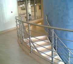 Plastic Handrail Balustrading U0026 Handrails Omc Technologies