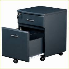 Filing Cabinets With Lock by Rolling Filing Cabinet With Lock Roselawnlutheran