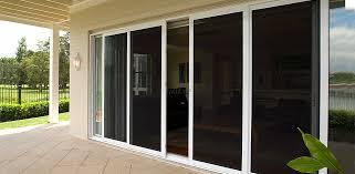 sliding screen doors for front door u2022 screen doors