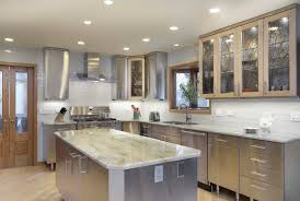 youngstown metal kitchen cabinets metal kitchen cabinets for sale metal and glass kitchen cabinets