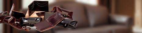 send gifts to india gifts delivery in india leather gifts to india send gifts to india