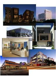 home designers houston tx 20 homes modern contemporary the muse houston modern homes in houston museum district 4717