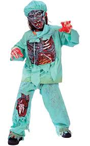 Scary Halloween Costumes For Kids 27 Best Nothing But Zombies Images On Pinterest Zombie Costumes