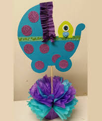 inc baby shower modest ideas monsters inc baby shower decorations nobby design
