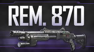 the 5 best weapons in call of duty black ops 2 opshead call
