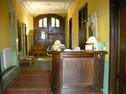 chambre d hote olonzac le voyageur immobile chambre d hôtes à olonzac