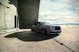 wraith roll royce rolls royce wraith overdose by spofec hiconsumption