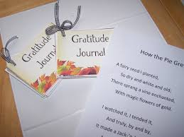thanksgiving journal walnut hill homeschool gratitude journals and thanksgiving poetry