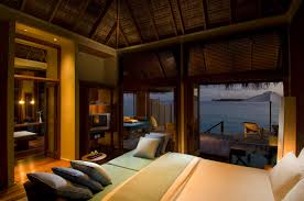 room maldives rooms good home design fresh on maldives rooms