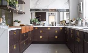 kitchen cabinet design tips 6 kitchen design tips