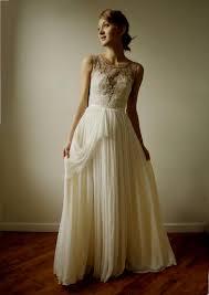 20s wedding dresses vintage naf dresses