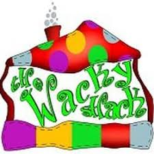 san antonio party rentals the wacky shack party rentals party event planning san