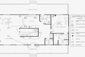 4 in house electrical plan blueprints 28 house electrical