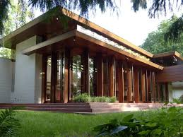 frank lloyd wright in 45 essential works willits house 1901