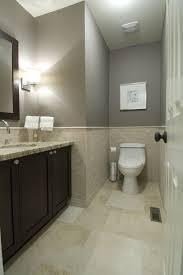Bathroom Wall Designs Thinking Grey For The Master Bath Maybe A Tad Darker For Beige