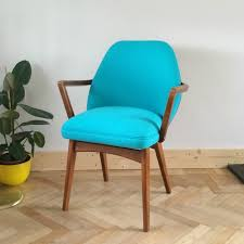 G Plan Dining Chair Antiques Atlas G Plan Kofod Larsen Teak Dining Chairs Carver Chair