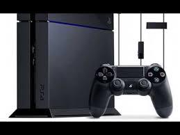 Ps 4 Ps4 Slim 500 Gb Gold Original Garansi Resmi Sony Pes 2018 sony playstation 4 slim 500gb console system black