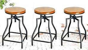 metal bar table set metal outdoor bar stools metal outdoor bar furniture outdoor metal
