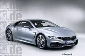 2016 bmw m8 2016 bmw m8 hd image cars auto cars auto