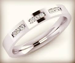 goldfinger wedding rings goldfinger wedding rings milton keynes publications